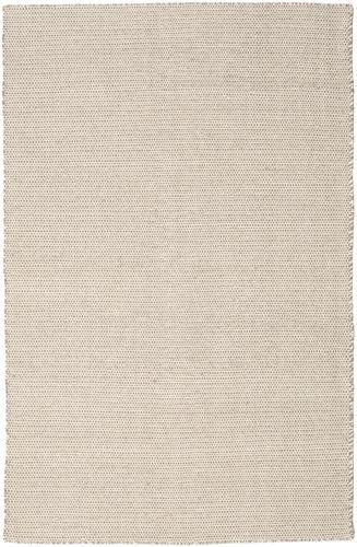 Kilim Modern carpet KWXZZN290