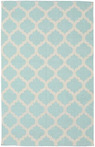 Kilim Modern carpet KWXZZN356