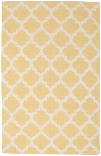 Kilim Modern carpet KWXZZN164