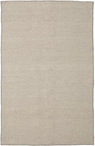 Kilim Modern carpet KWXZZN310