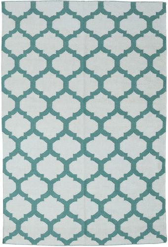 Kilim Modern carpet KWXZZN344
