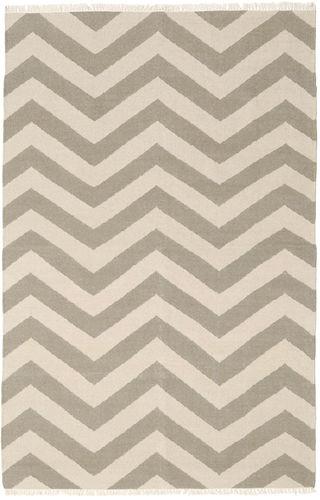 Kilim Modern carpet KWXZZN353