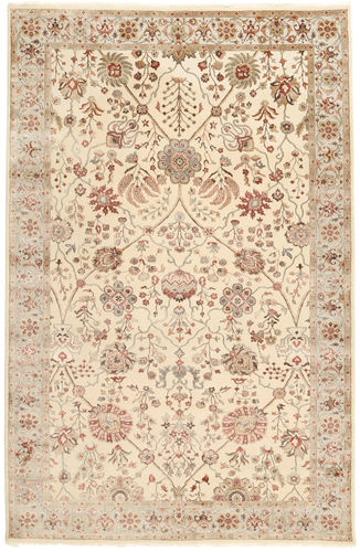 Tabriz Royal carpet AXVZX1052