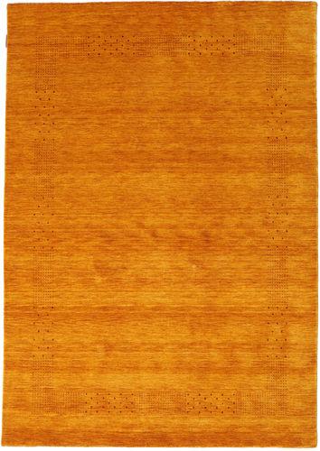 Loribaf Loom Beta - Guld matta CVD18144