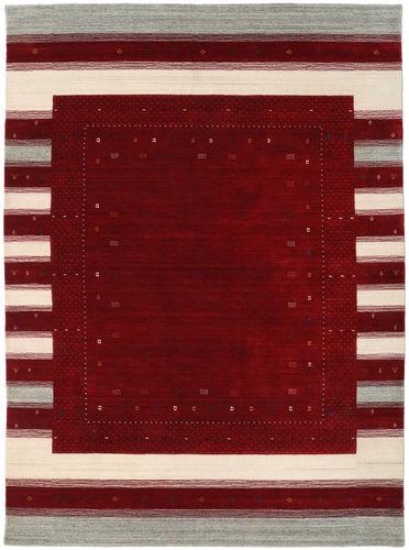 Loribaf Loom Designer matta CVD16958