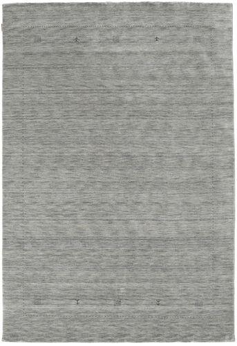 Loribaf Loom Giota - Grå matta CVD18181