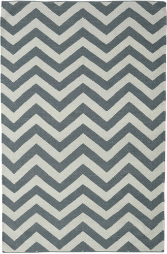 Kelim Moderne tapijt KWXZZN107