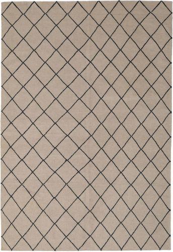 Kilim Modern carpet KWXZZN20