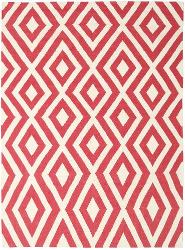 Kilim Modern carpet KWXZZN251