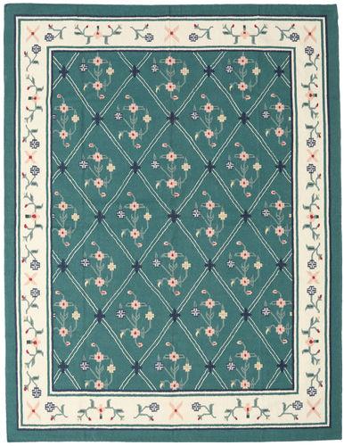 Kilim Modern carpet KWXZZN158