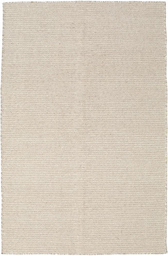 Kilim Modern carpet KWXZZN377