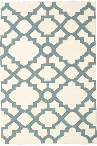 Kilim Modern carpet KWXZZN163