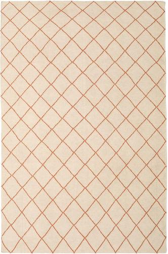 Kilim Modern carpet KWXZZN385
