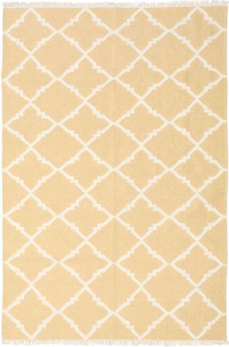 Kilim Modern carpet KWXZZN191