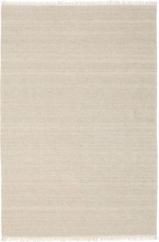 Kilim Modern carpet KWXZZN391
