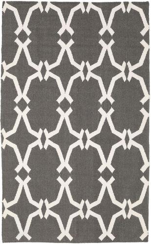 Kilim Modern carpet KWXZZN395