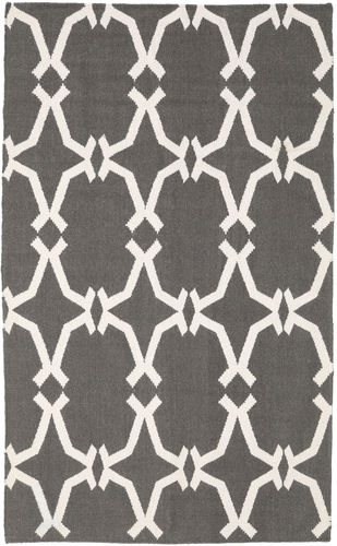 Kelim Moderne tapijt KWXZZN395