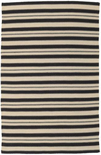 Kilim Modern carpet KWXZZN504