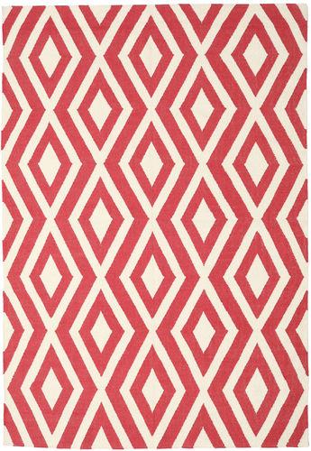 Kilim Modern carpet KWXZZN229