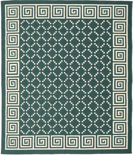 Kilim Modern carpet KWXZZN91