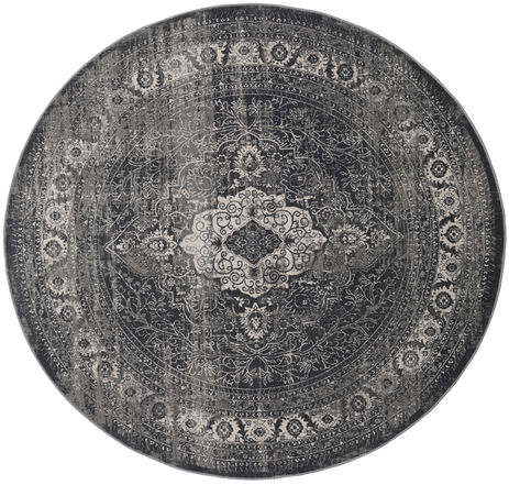 Jacinda - Anthracite-matto RVD19064