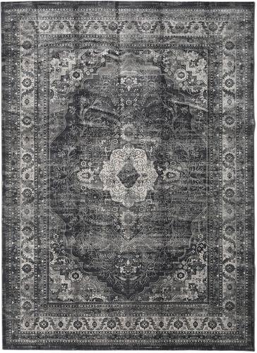 Tapis Jacinda - Anthracite RVD19062