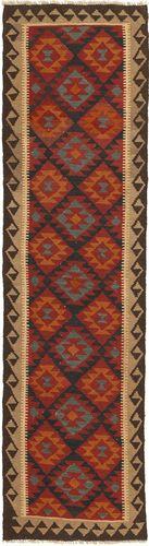 Kilim carpet AXVZX4762