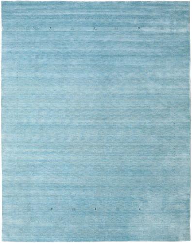 Loribaf Loom Giota - Light Blue rug CVD18047