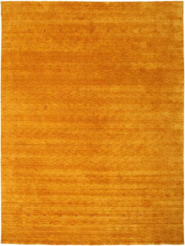 Loribaf Loom Giota - Guld matta CVD18157