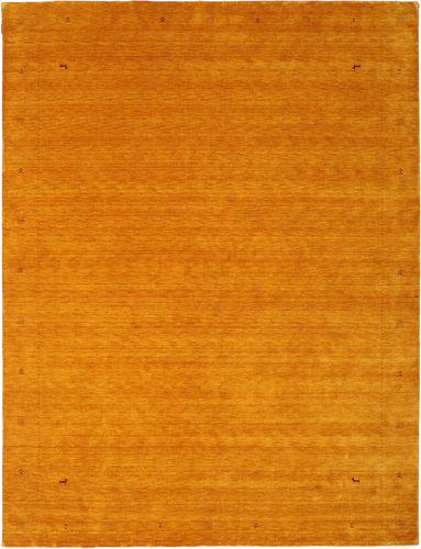 Loribaf ルーム Zeta - ゴールド 絨毯 CVD18167