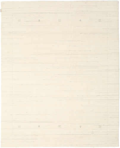 Loribaf Loom Giota - Natural matta CVD17890