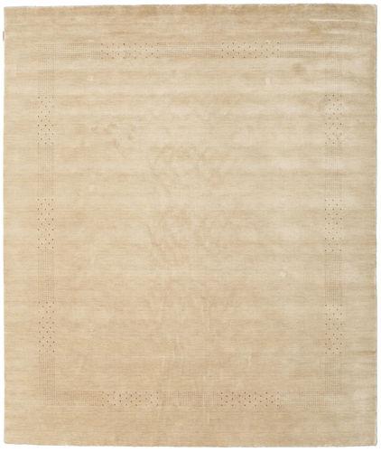 Loribaf Loom Beta - Beige matta CVD18250
