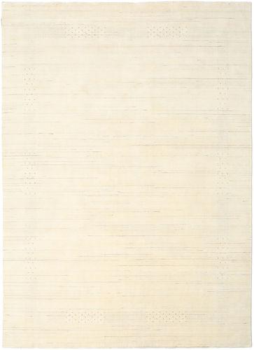 Loribaf Loom Beta - Natural carpet CVD17857