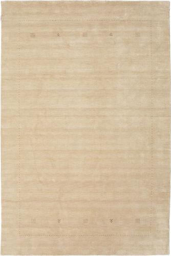 Loribaf Loom Giota - Beige matta CVD18271