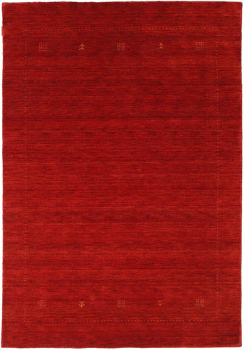 Loribaf Loom Giota - Red carpet CVD17934
