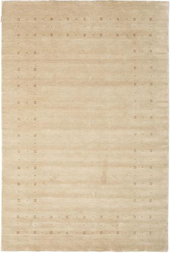 Loribaf Loom Delta - Beige matta CVD18241