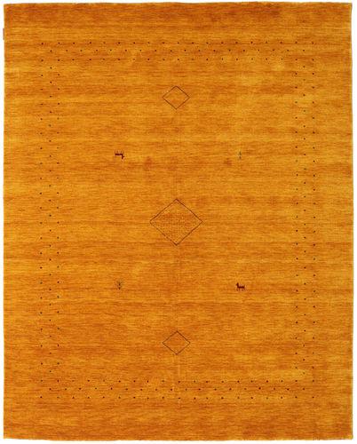 Loribaf Loom Alfa - Kulta-matto CVD18153