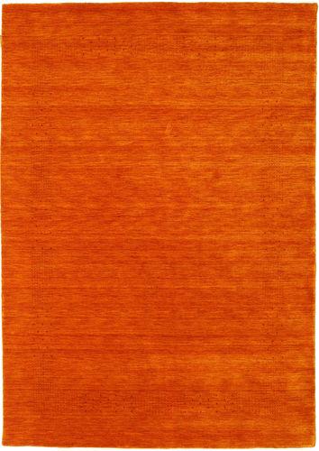 Loribaf Loom Beta - Orange rug CVD18094