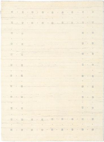 Loribaf Loom Delta - Natural-matto CVD17874
