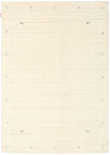 Loribaf Loom Zeta - Natural matta CVD17914