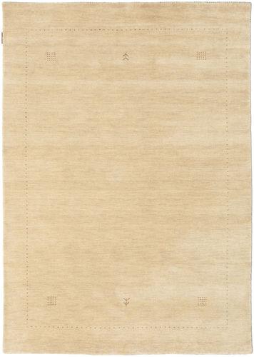 Loribaf Loom Giota - Beige tapijt CVD18275