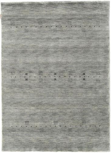 Loribaf Loom Eta - Grå matta CVD18215