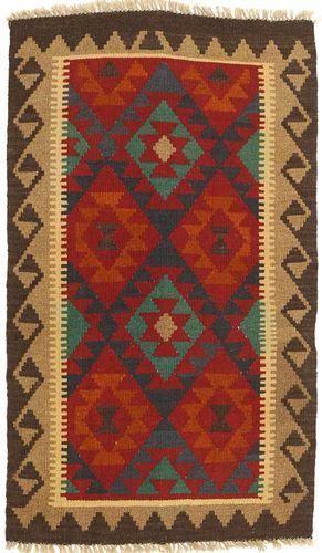 Kilim Maimane carpet AXVZX4644