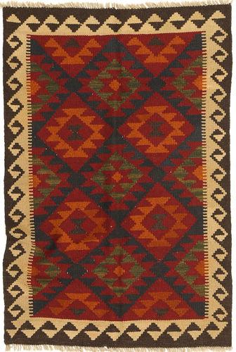 Kilim Maimane carpet AXVZX4733