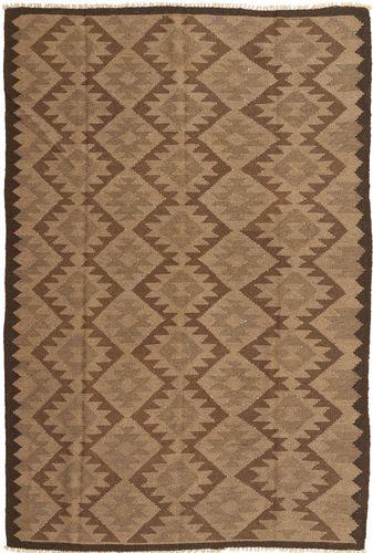 Kelim tapijt AXVZX4257