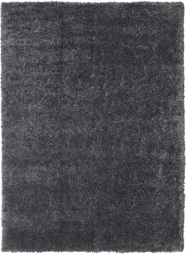 Stick Saggi - Dark Grey rug CVD18977