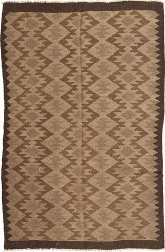 Kelim tapijt AXVZX4256