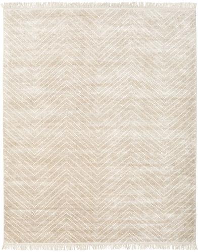 Koberec Bamboo hedvábí Vanice - Vanice Greige CVD18962