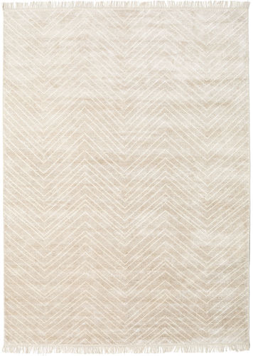 Bambu silke Vanice - Vanice Greige matta CVD18963