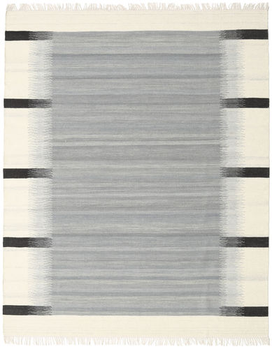 Ikat - Grey carpet CVD17533